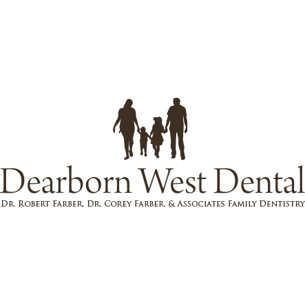 Dearborn West Dental