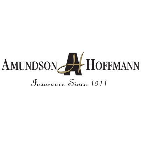 Amundson Hoffmann Insurance Agency, Inc.