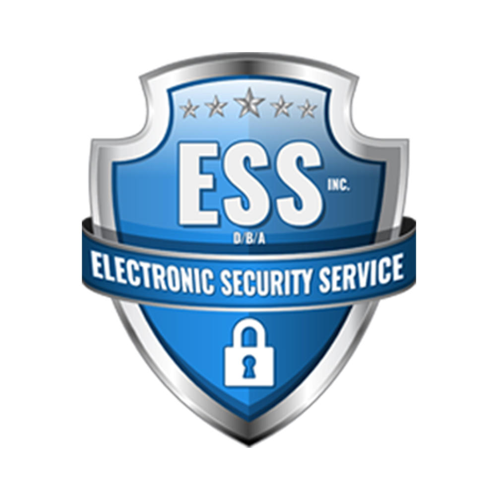 Electronic Security Service - Montgomery, AL 36117 - (334)212-8063 | ShowMeLocal.com