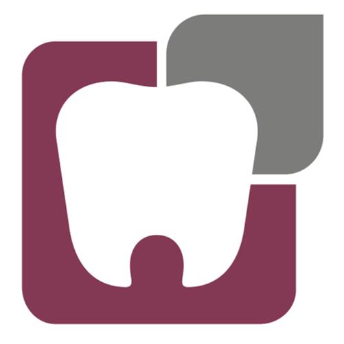 Bild zu Zahnärzte im Löffler - Areal MVZ Zahnärzte in Seelbach an der Schutter