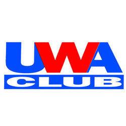 Uwa Club