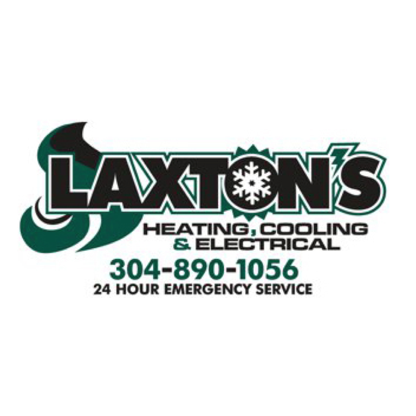 Laxton's Heating Cooling & Electrical