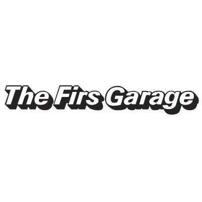 Firs Garage - Banbury, Oxfordshire OX15 5DD - 01608 737349 | ShowMeLocal.com