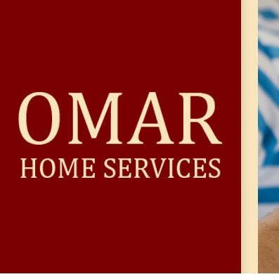 Omar Home Services