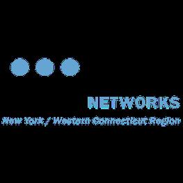 Master Networks Ny-Ct Region - White Planes, NY - Telecommunications Services