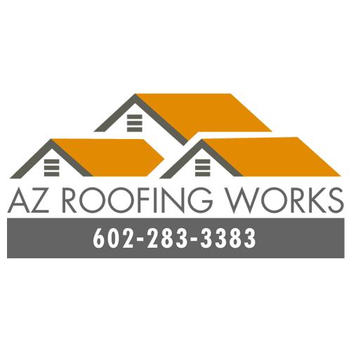 AZ Roofing Works - Mesa, AZ 85202 - (602)283-3383 | ShowMeLocal.com