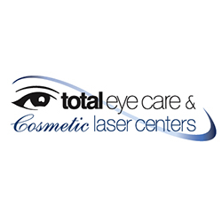 Total Eye Care & Cosmetic Laser Centers - Levittown, PA - Ophthalmologists