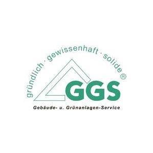 Bild zu GGS - Gebäude- und Grünanlagenservice GmbH in Berlin