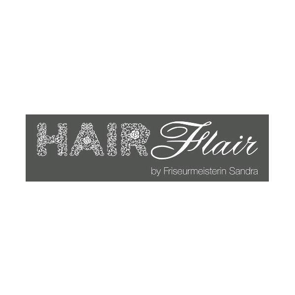 Bild zu Salon Hair Flair in Hofheim am Taunus