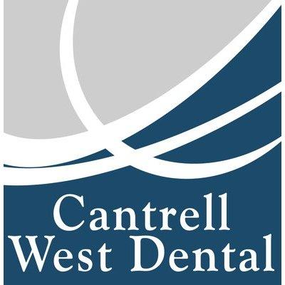 Cantrell West Dental - Little Rock, AR - Dentists & Dental Services