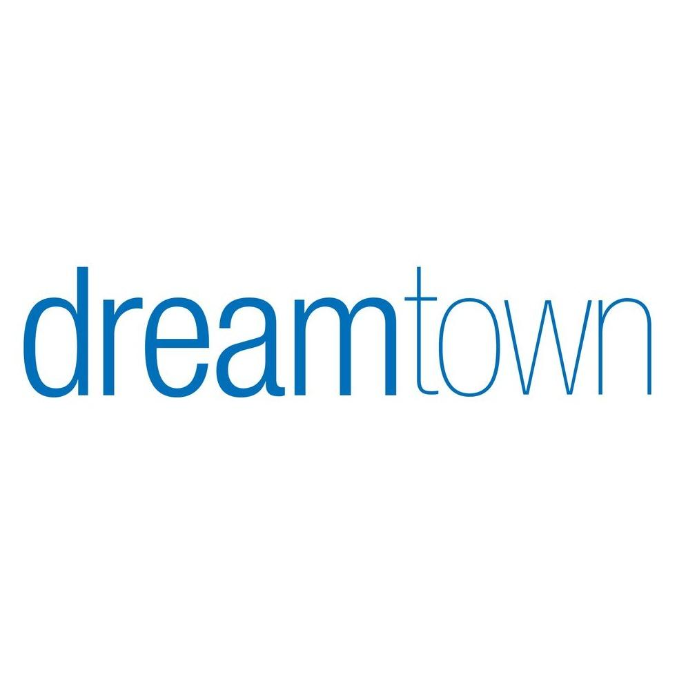 Chicago Real Estate Agent Abby Powell - Dream Town Edison Park