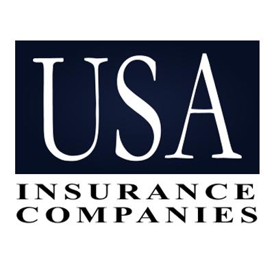 Usa Insurance Co.