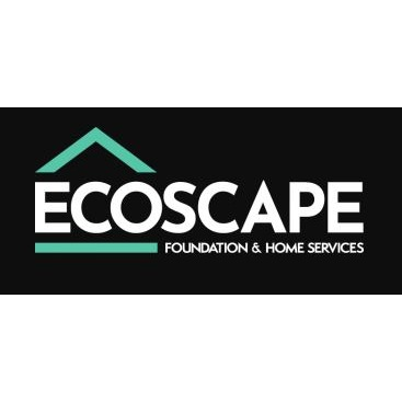 Ecoscape Foundation & Home Services