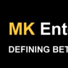 MK Enterprises - Kodiak, AK 99615 - (907)486-5537 | ShowMeLocal.com