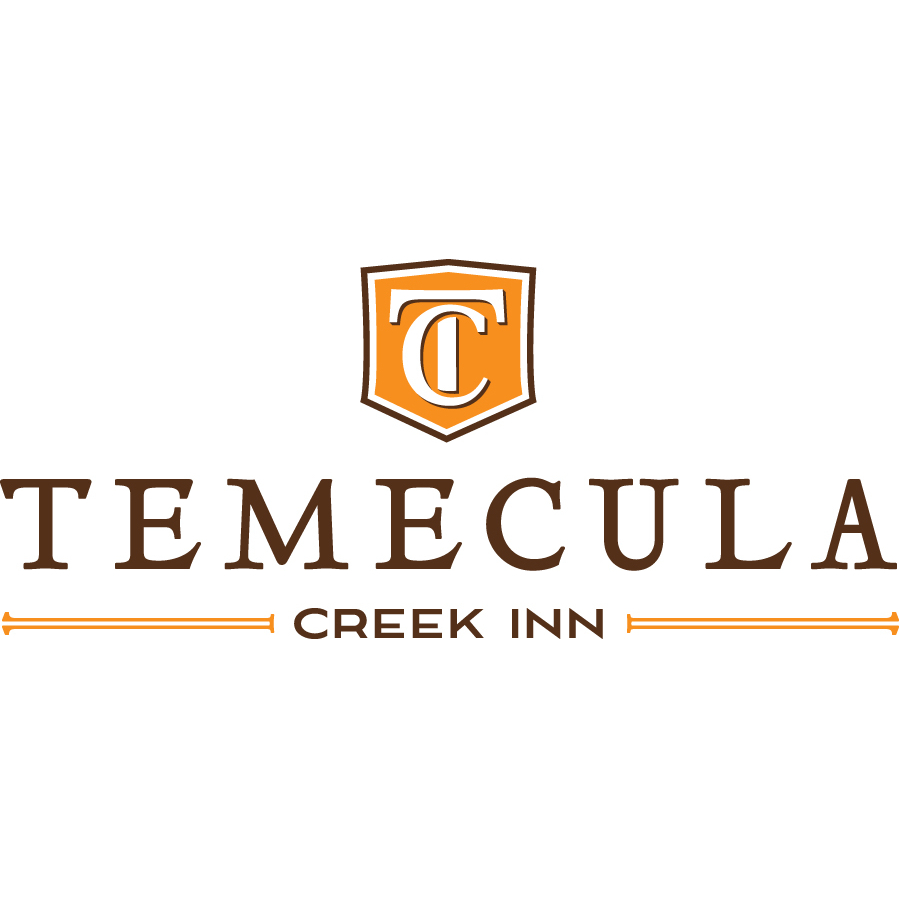 Temecula Creek Inn - Temecula, CA - Hotels & Motels