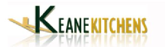 Keane Kitchens