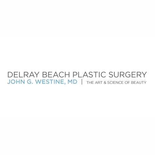 Delray Beach Plastic Surgery - Delray Beach, FL 33444 - (561)278-3245 | ShowMeLocal.com