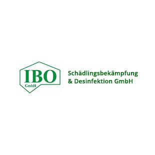 IBO Schädlingsbekämpfung und Desinfektion GmbH