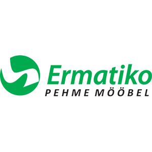 Ermatiko OÜ logo