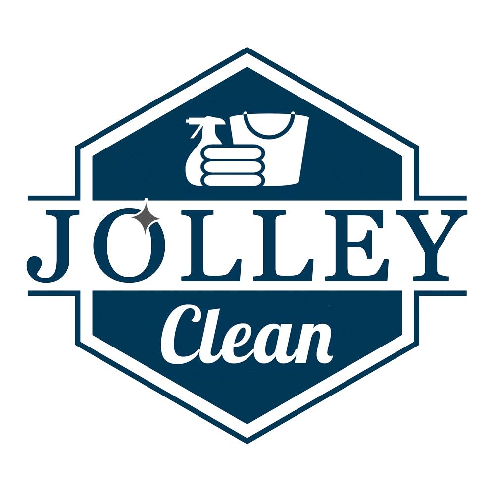 Jolley Clean - Nacogdoches, TX 75964 - (936)553-9828 | ShowMeLocal.com