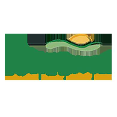 Rest Haven Funeral Home & Memorial Park