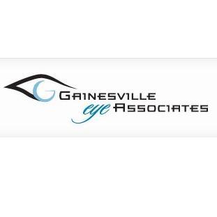 Gainesville Eye Associates
