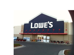 Lowe 39 S Home Improvement In Twin Falls Id Whitepages