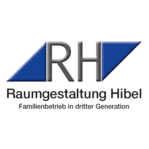 Raumgestaltung hibel in d sseldorf kalkumer stra e 15 for Raumgestaltung einzelhandel