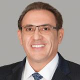 Cengiz Volkan - RBC Wealth Management Financial Advisor - Rolling Hills Estates, CA 90274 - (310)683-6689   ShowMeLocal.com