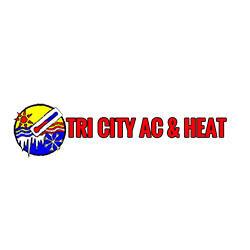 Tri City Ac & Heat