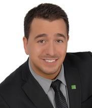 Tony Iozzo - TD Mobile Mortgage Specialist