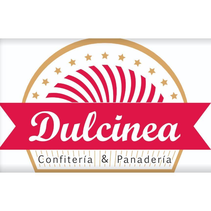 DULCINEA - CONFITERIA & PANADERIA