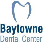 Baytowne Dental Center