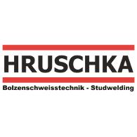 Bild zu Hruschka GmbH in Schwabhausen bei Dachau