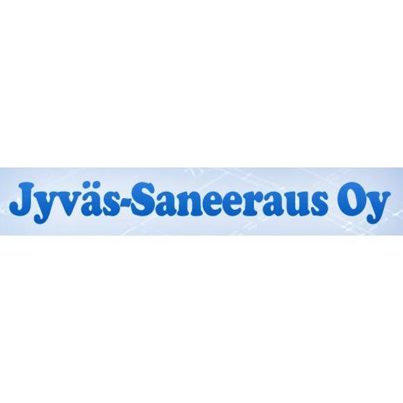 Jyväs-Saneeraus Oy