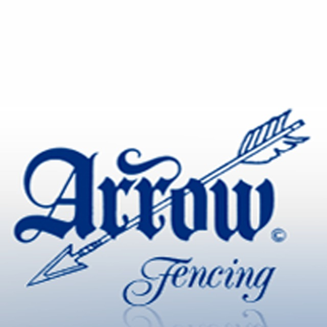 Arrow Fencing - Reading, Berkshire RG8 9NH - 01491 671212 | ShowMeLocal.com