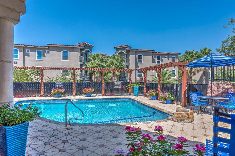 Apartments For Rent Near San Antonio Tx