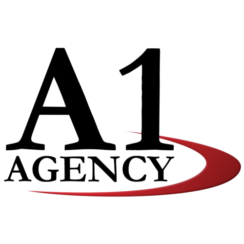 image of A1 Agency