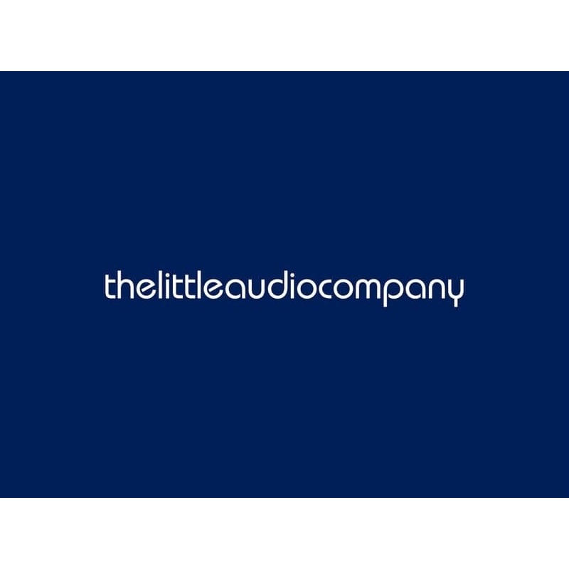 the little audio company - Birmingham, West Midlands B18 6ND - 01216 380721 | ShowMeLocal.com