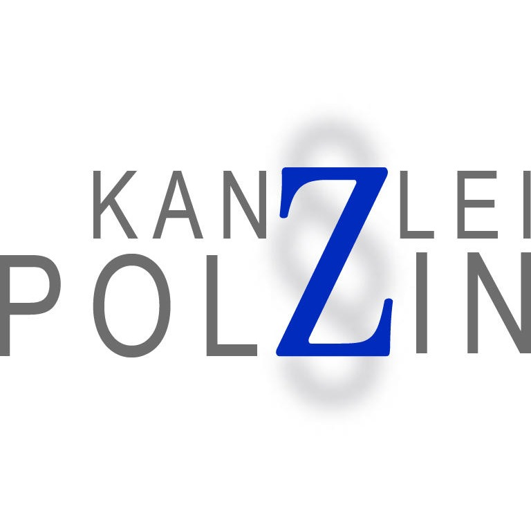 Bild zu Polzin Thomas Rechtsanwalt in München in München