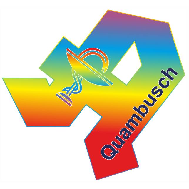 Bild zu Quambusch-Apotheke in Hagen in Westfalen