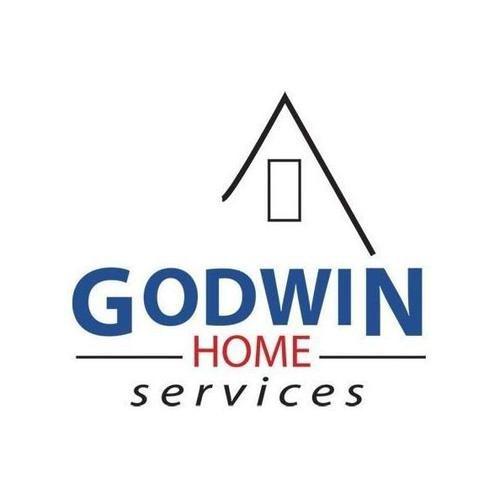 Godwin Home Services Logo