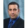 Thousand Oaks Family Optometry provider of Eyexam of CA