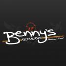 Benny's Restaurant - Tucson, AZ 85716-2729 - (520)881-8841   ShowMeLocal.com