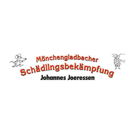 Bild zu Johannes Joeressen Schädlingsbekämpfung in Mönchengladbach