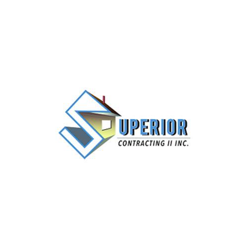 Superior Contracting II Inc.
