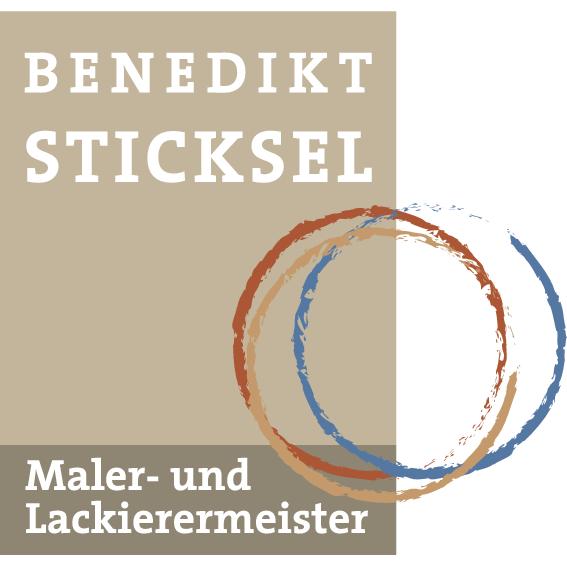 Bild zu Sticksel Benedikt in Alzenau in Unterfranken