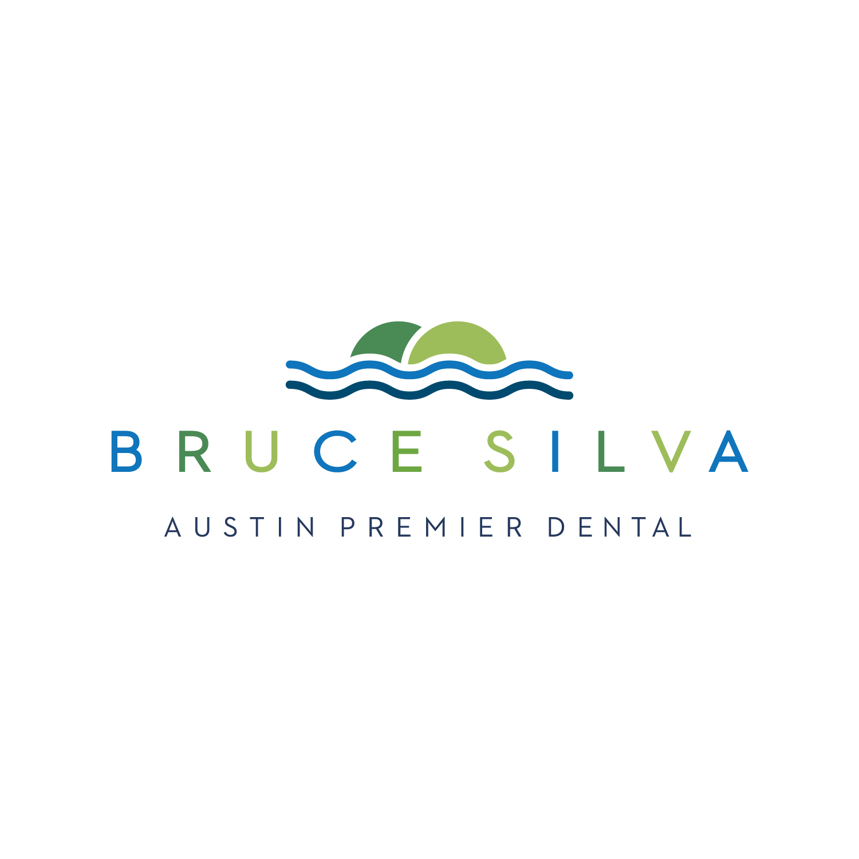 Dr. Bruce Silva