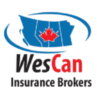 Wescan Insurance Brokers Inc