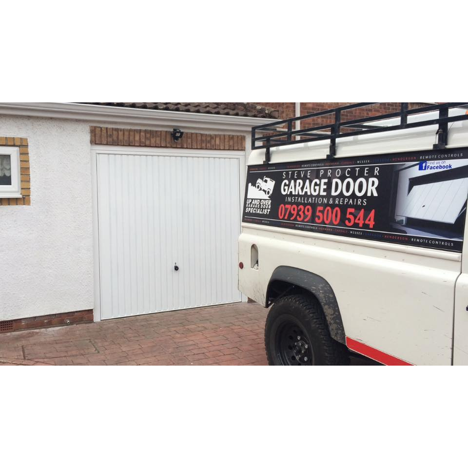 Just Repairs by Steve Procter - Castleford, West Yorkshire WF10 5JN - 01132 864554 | ShowMeLocal.com